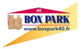 Box Park 40 – Dans le département des Landes